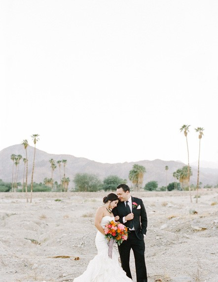 1699_Palm Springs Wedding_000018260037
