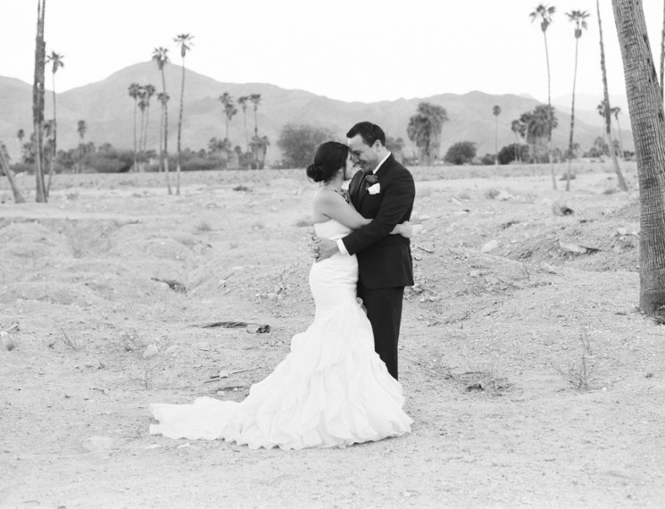 1706_Palm Springs Wedding_000001770009