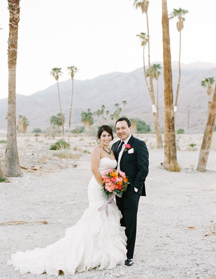 1735_Palm Springs Wedding_000018280029
