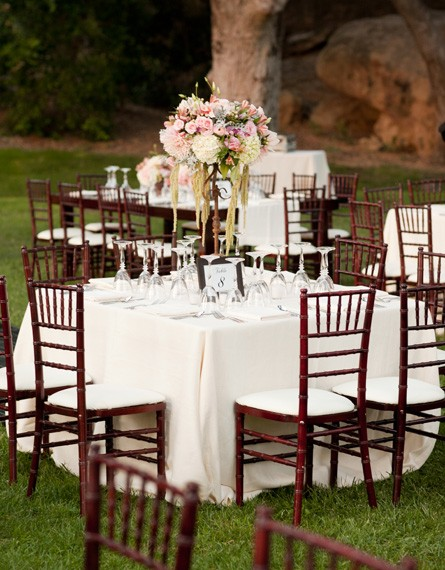 Hummingbird Nest Ranch wedding 5