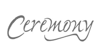 ceremony-mag-logo